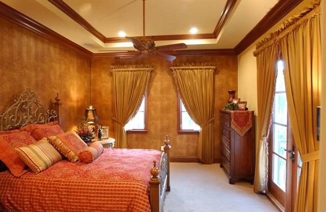 Bedroom remodeling in Phoenix AZ