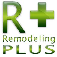 remodeling in FL (by a licensed general contractor)